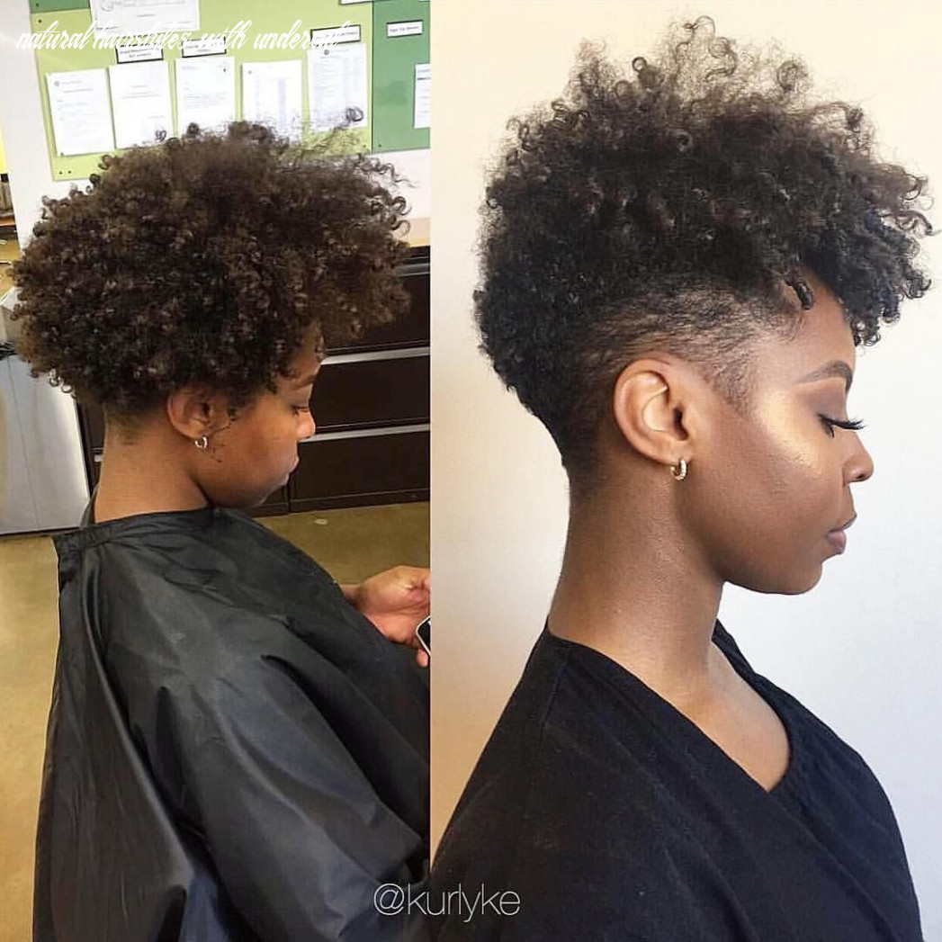 10,10 likes, 10 comments natural hair caribbean