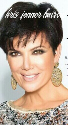 10 best kris jenner hair images in 10 | kris jenner hair