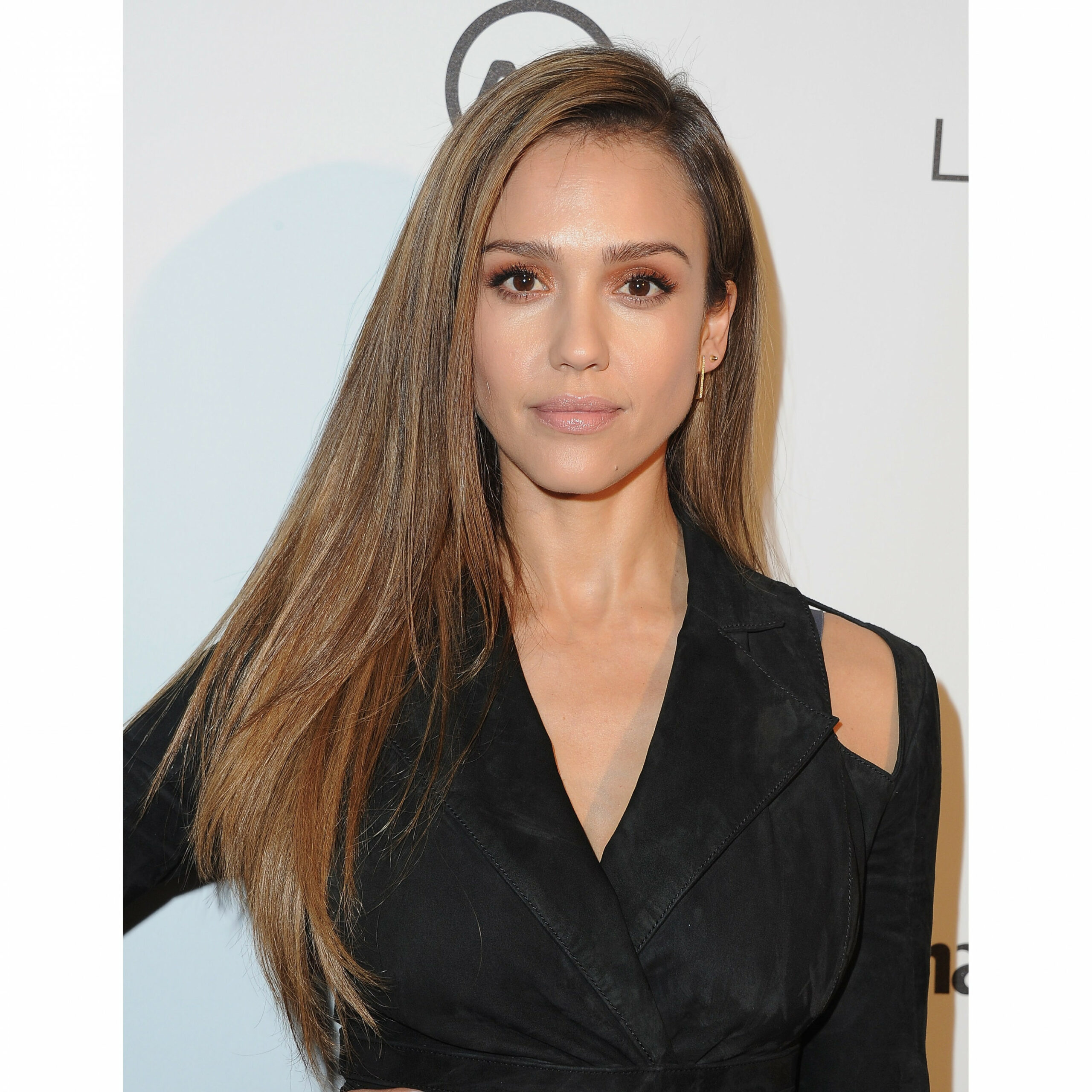 10 Best Long Haircuts and Hairstyles of 10 - Long Hair Ideas ...