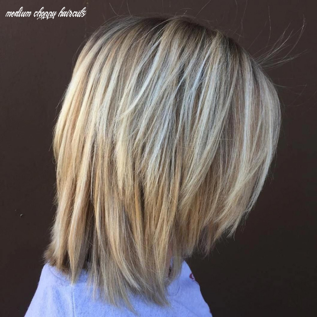 10 bob hairstyles to inspire you to go for the chop | choppy bob