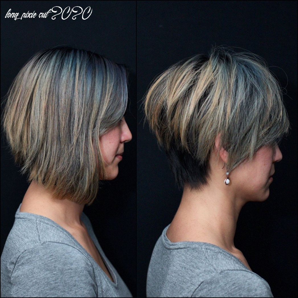 10 easy pixie haircut innovations everyday hairstyle for short