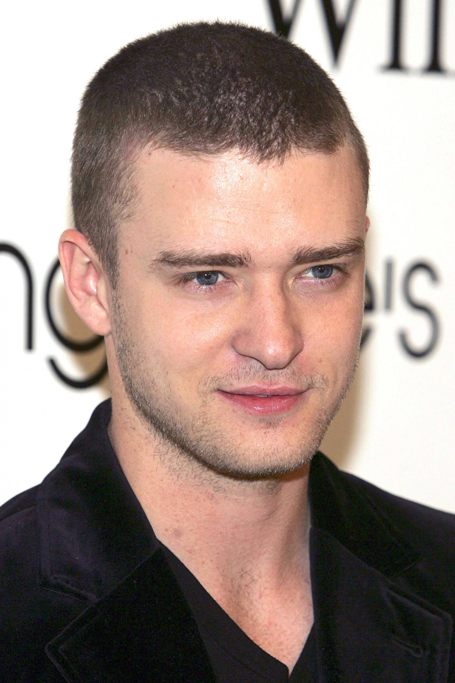 10 masculine buzz cut examples tips & how to cut guide disconnected buzz cut