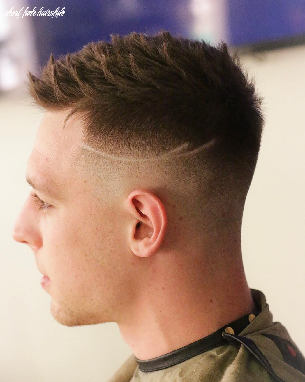 10 new fade haircuts for men (10 update) | short fade haircut short fade hairstyle