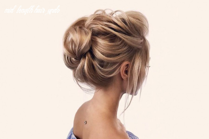 10 trendy updo hairstyles for you to try   lovehairstyles