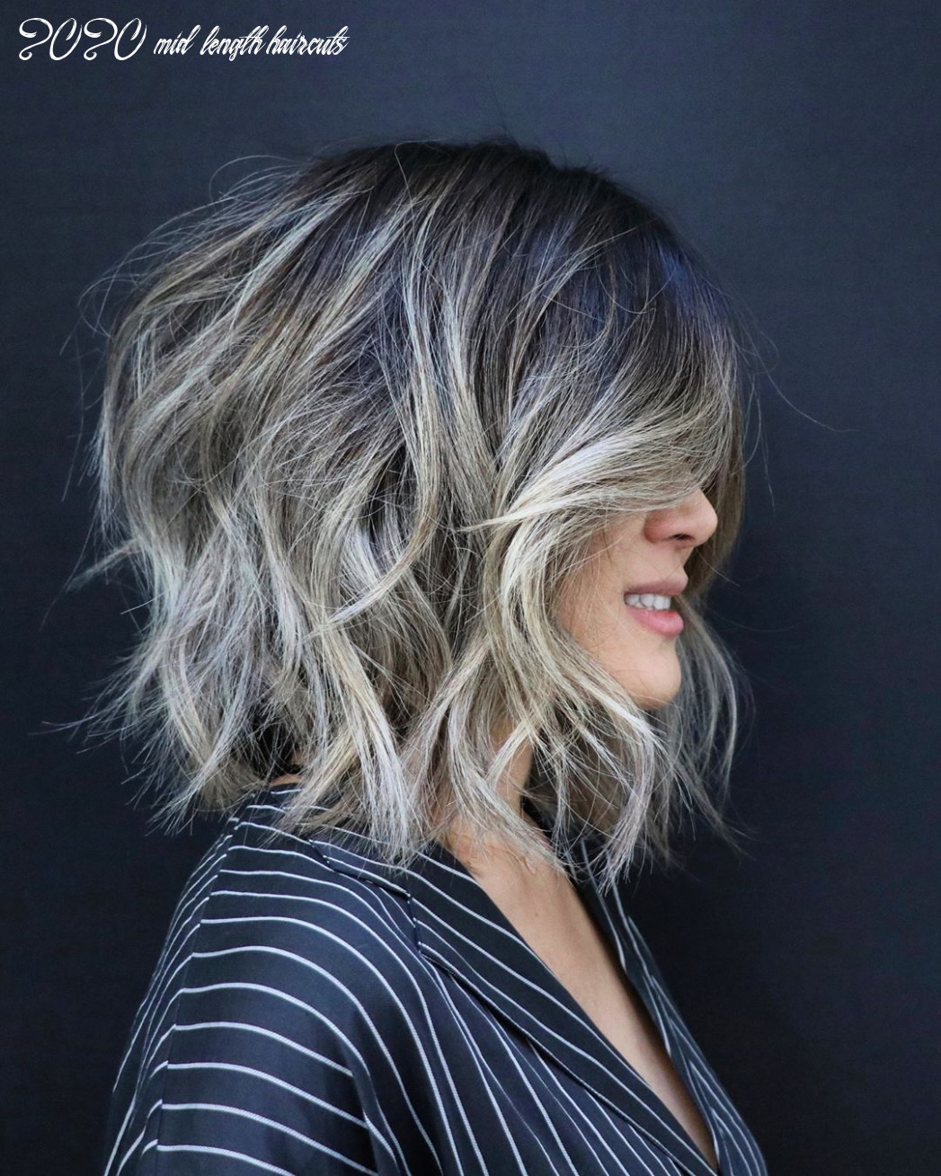 11 casual medium bob hair cuts female bob hairstyles 11 2020 mid length haircuts