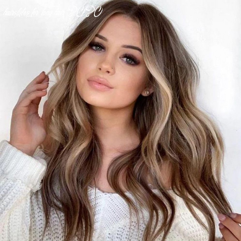 11 cute easy hairstyles for long hair in 11 11 inspira hairstyles for long hair 2020