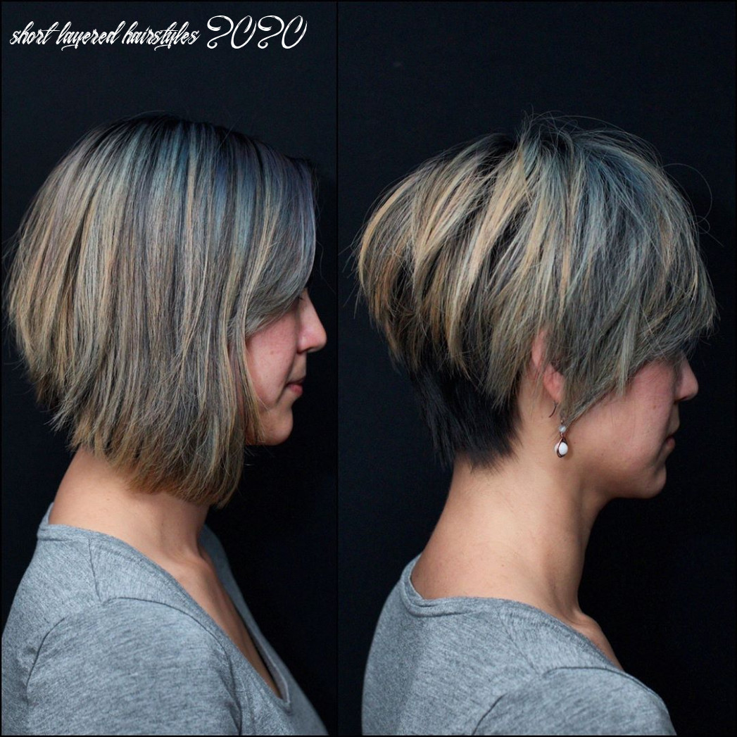 11 easy pixie haircut innovations everyday hairstyle for short
