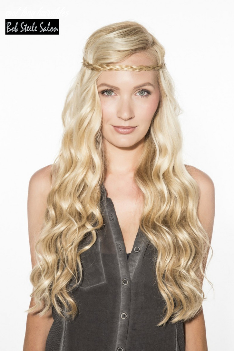 11 fabulous layered hairstyles for long hair styles weekly cool long hairstyles