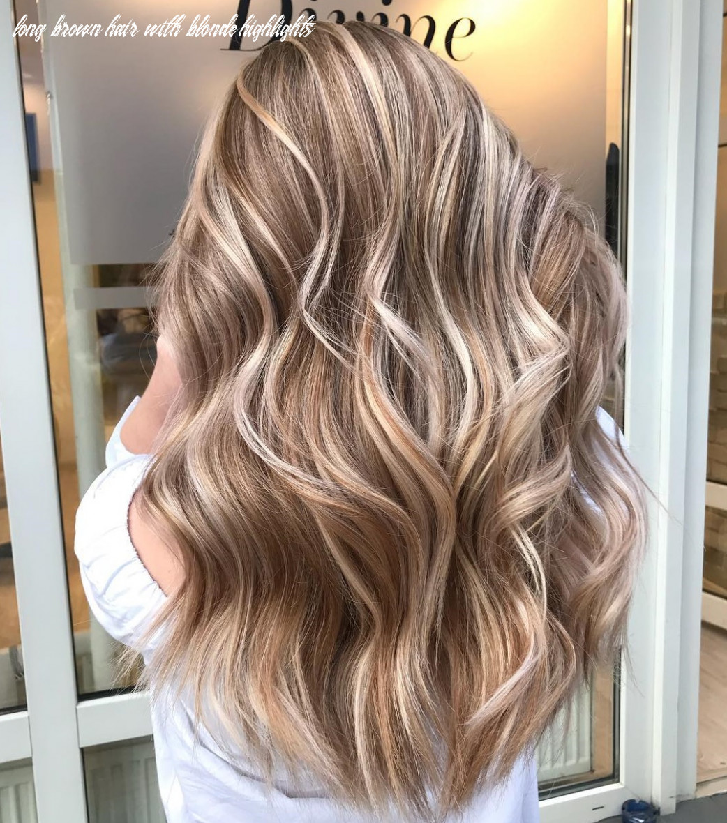 11 Light Brown Hair Color Ideas for Your New Look
