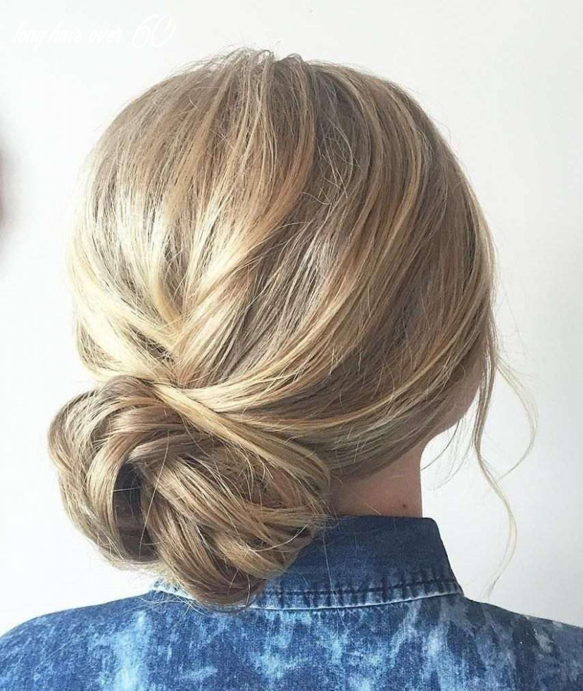 11 Must-try Hairstyles For Women Over 11 | 11Retirees
