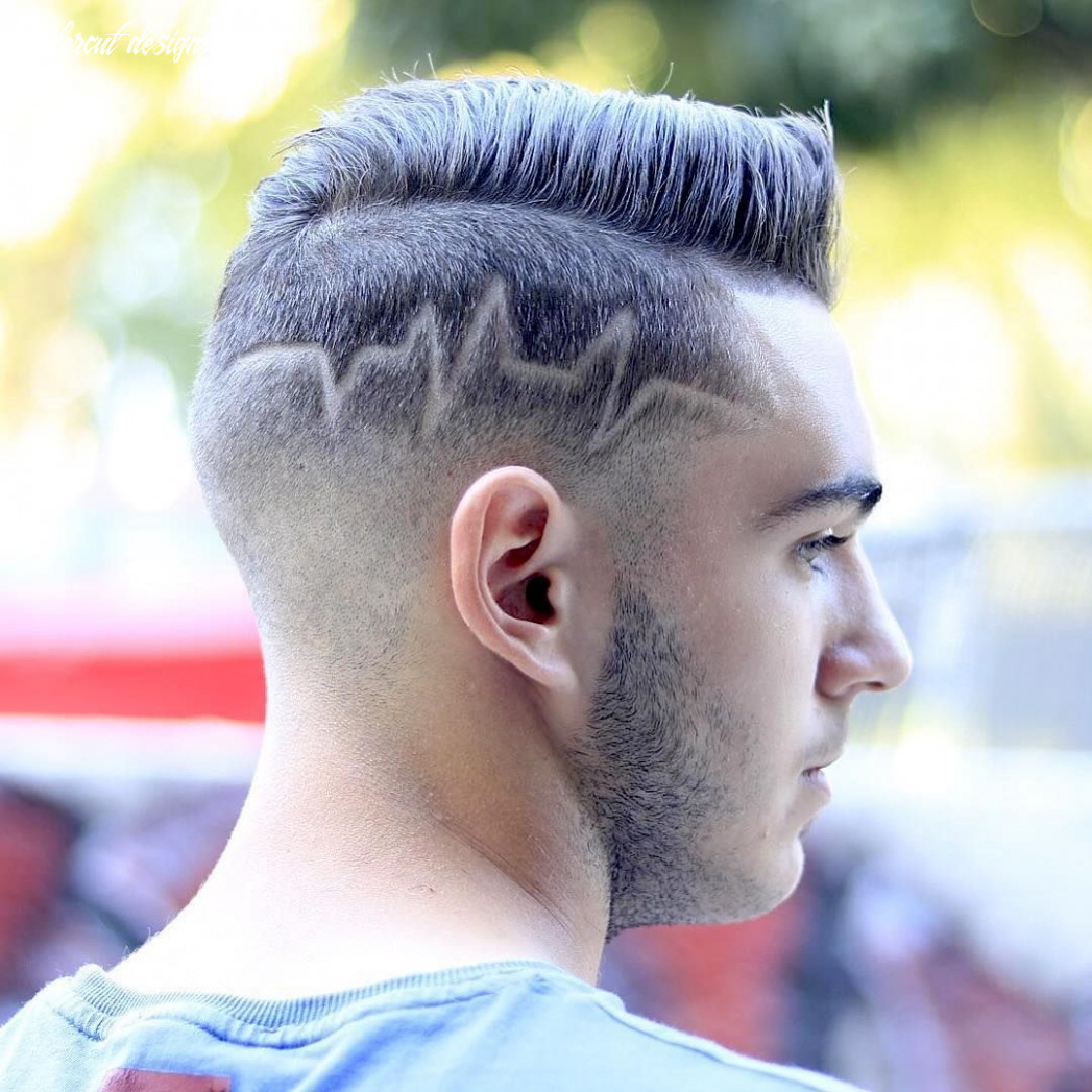 11 new hairstyles for men (11 update) | coupe de cheveux, style