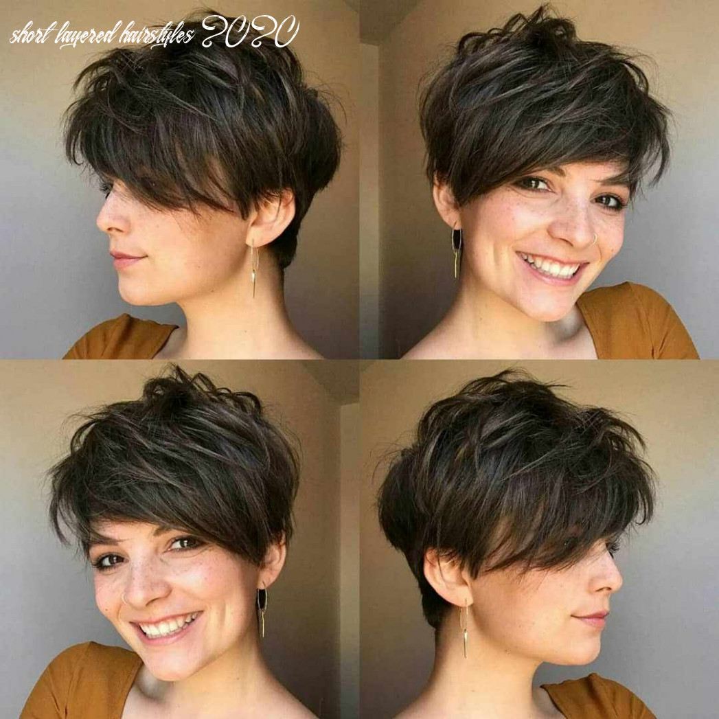 11 roaring and attractive short hairstyles 11 haircuts