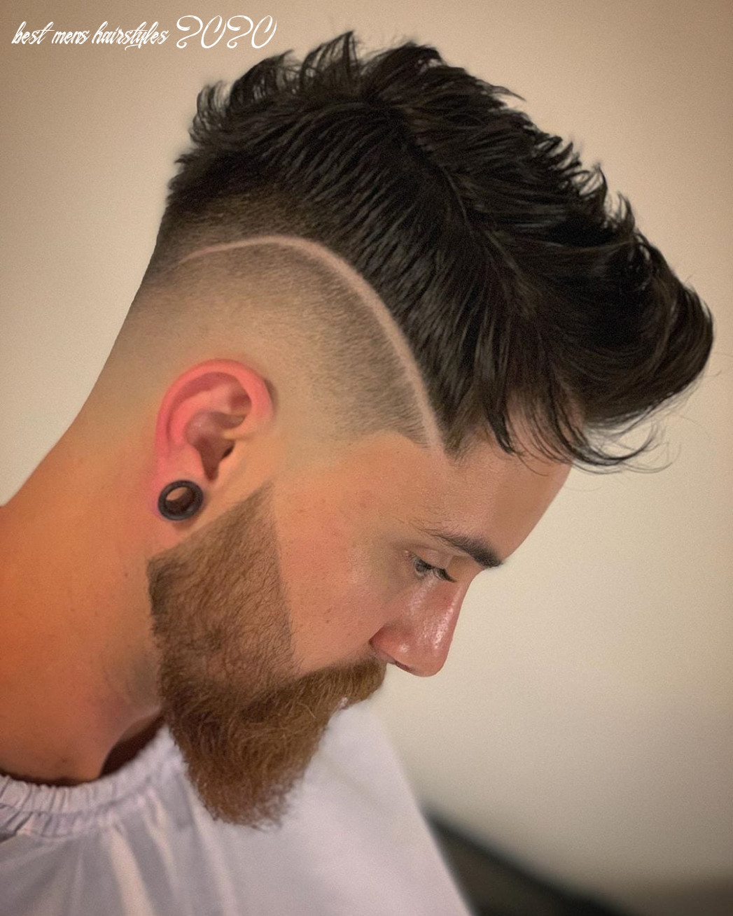 11 Trending Haircuts for Men (Haircuts for 11) | Haircut ...