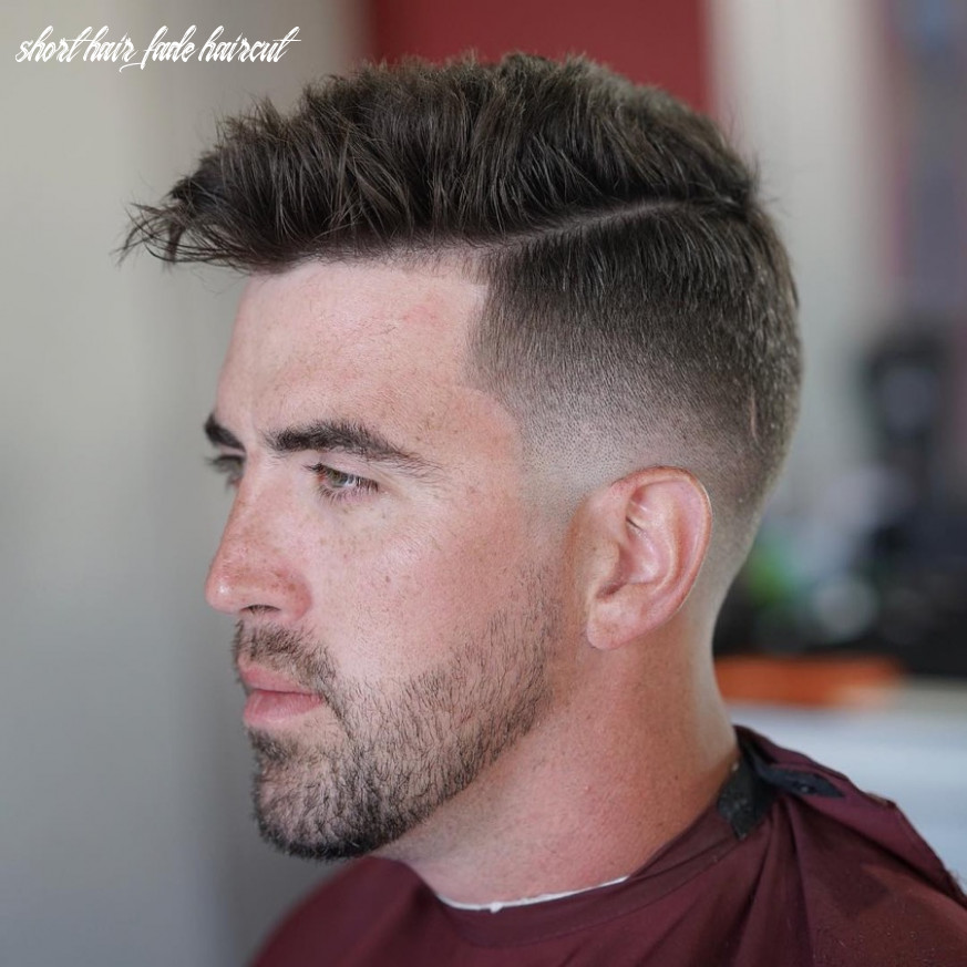 112 top short haircuts for men [112] 12hairstyle