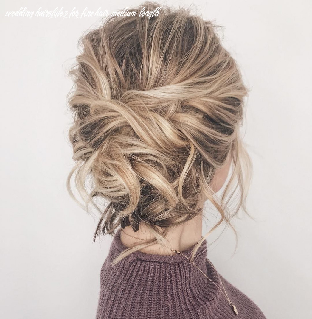 12 beautiful bridal updos wedding hairstyles for a romantic bridal