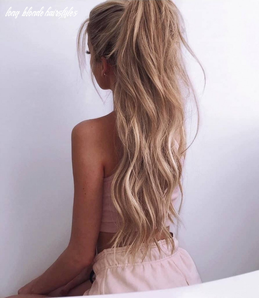 12 best blond hairstyles that will make you look young again long blonde hairstyles