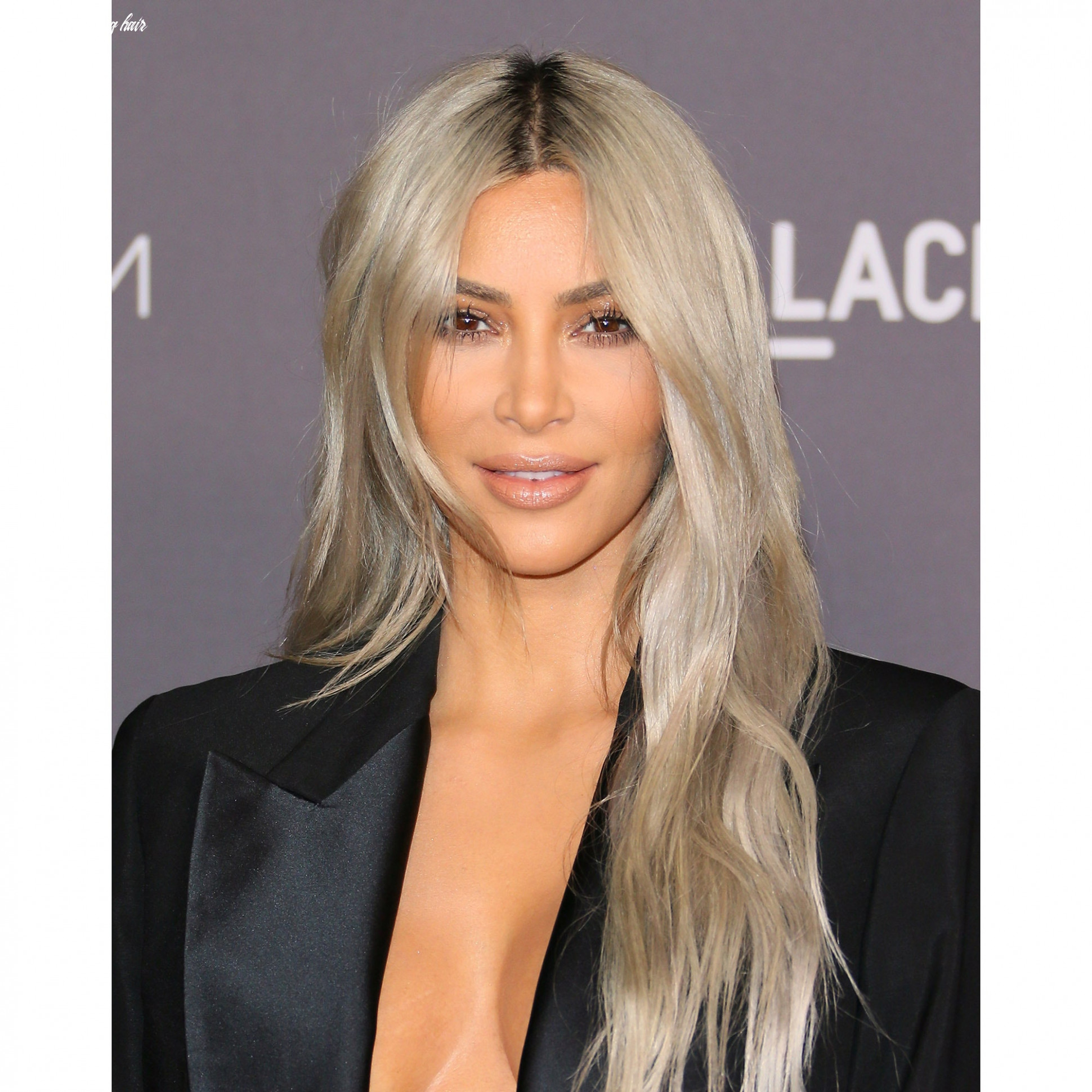 12 best long haircuts and hairstyles of 12 long hair ideas