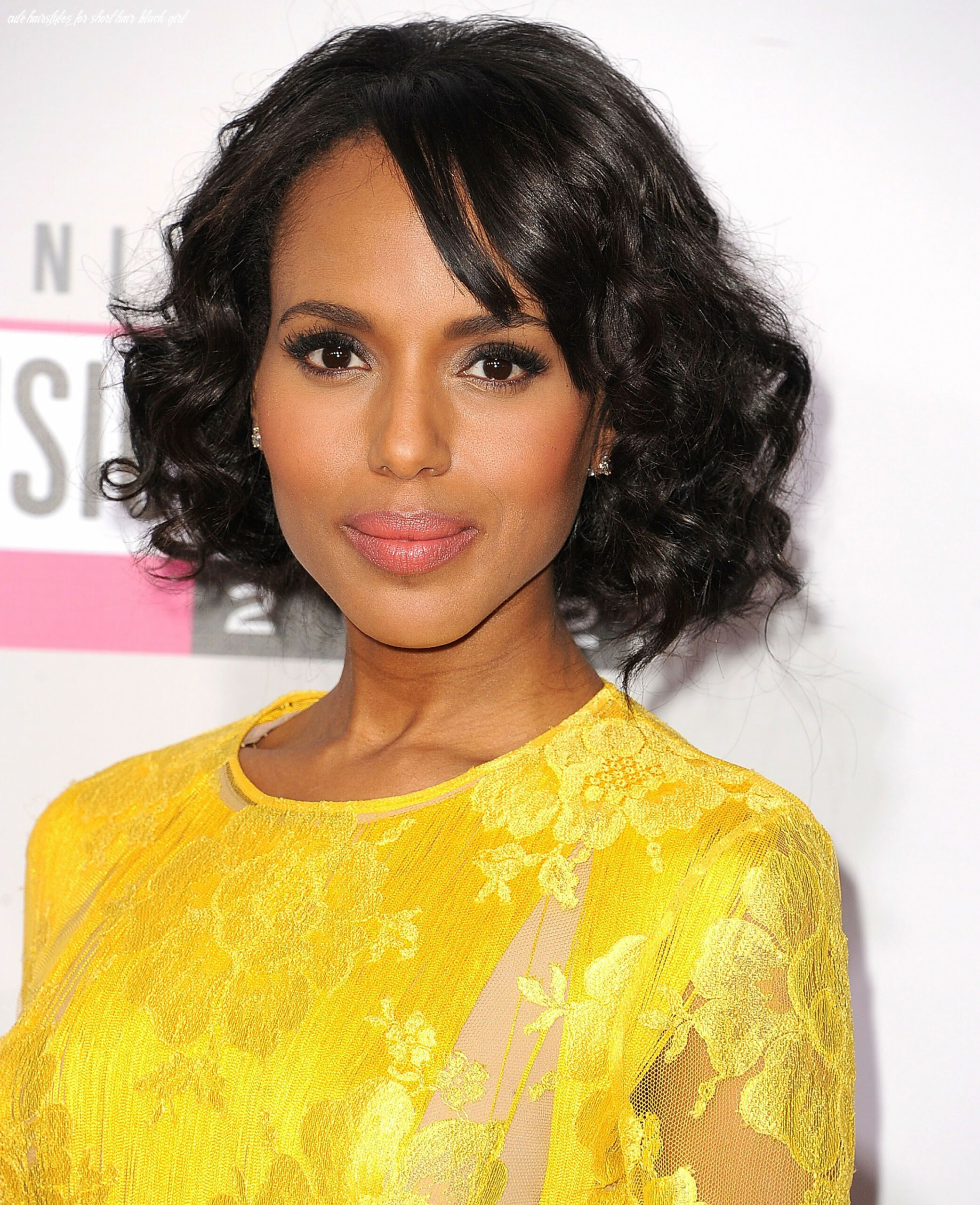 12 best short hairstyles for black women natural and relaxed