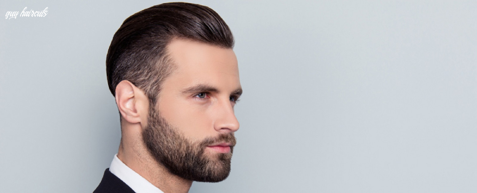 12 best textured haircuts for men in 12 next luxury guy haircuts