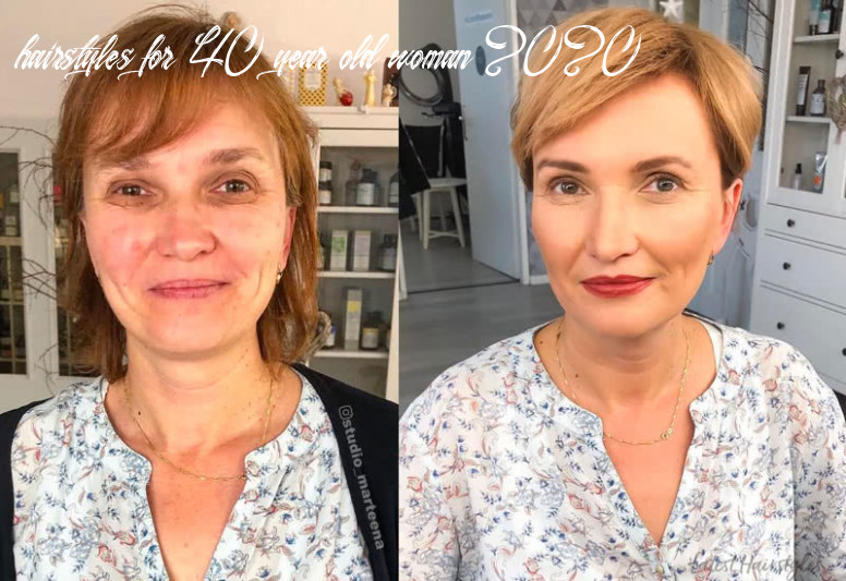 Pics of 40 year old women