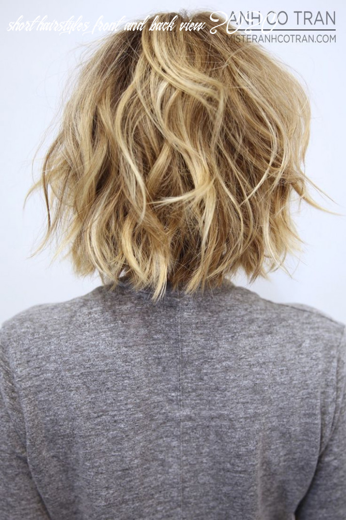 12 hottest short hairstyles for women 12 trendy short haircuts