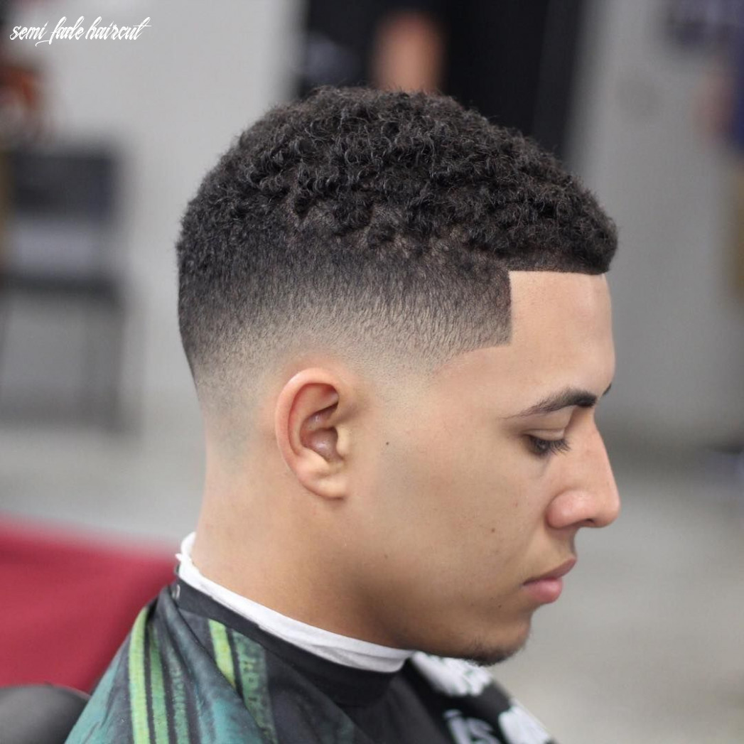 12 most popular haircuts ideas for men this year | mens haircuts