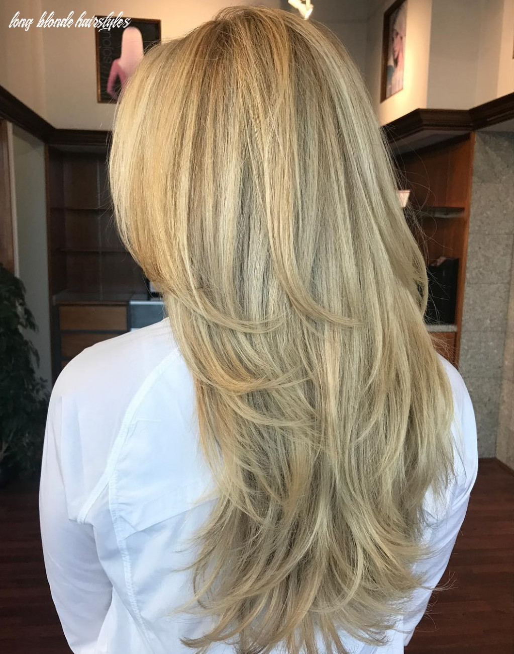 12 new long hairstyles with layers for 12 hair adviser long blonde hairstyles