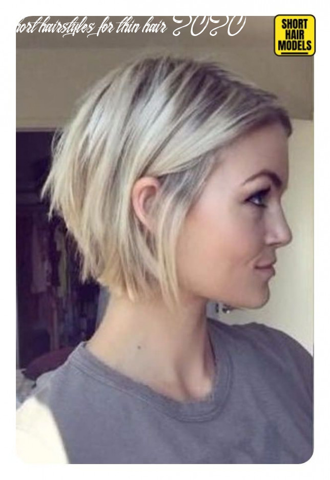 12 short hairstyles: the best short haircuts of 12 (with images