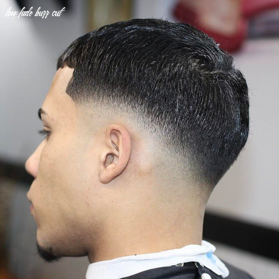 12 stylish low fade haircuts for men (with images) | low fade