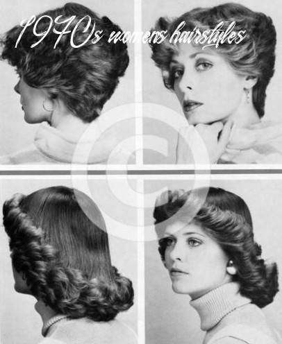12s hairstyles for women yikes i think i sported both of