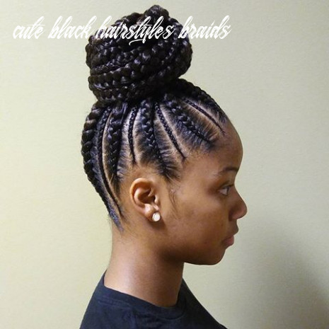 8 Best ideas about Ghana Braids on Pinterest | Ghana braid styles ...