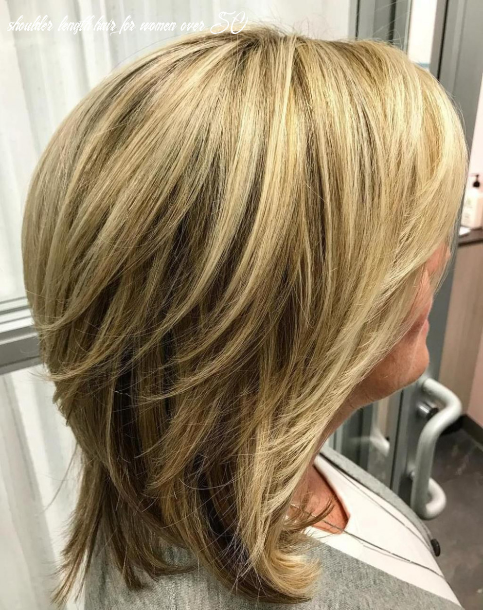 8 best modern hairstyles and haircuts for women over 8   hair