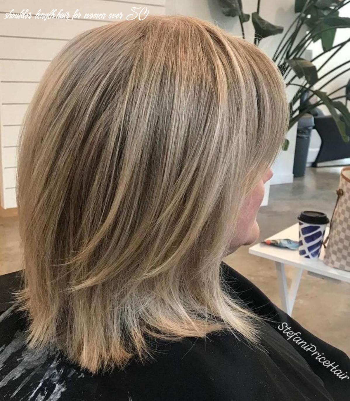 8 best modern hairstyles and haircuts for women over 8 (with