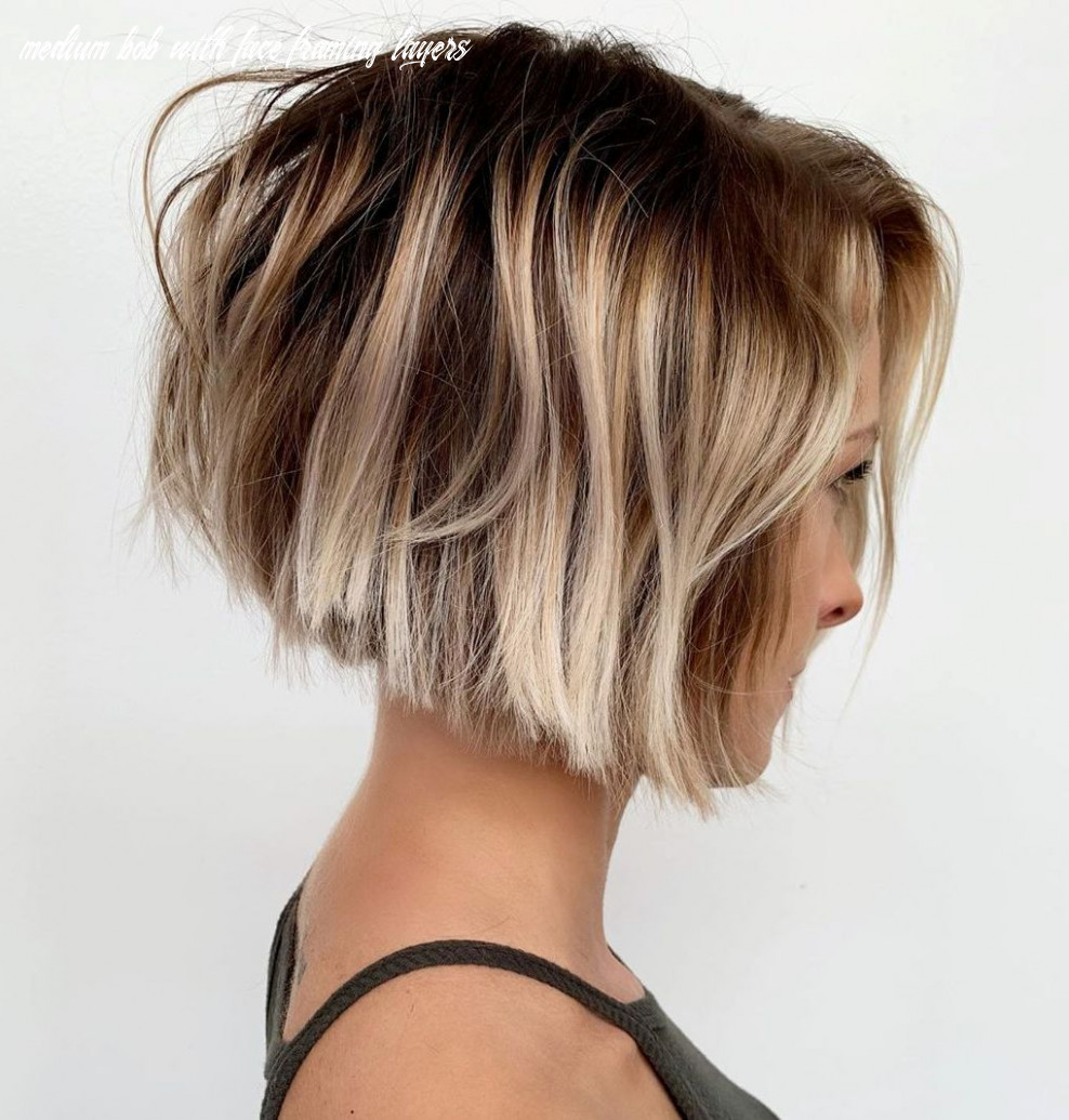8 blunt cuts and blunt bobs that are dominating in 8 hair