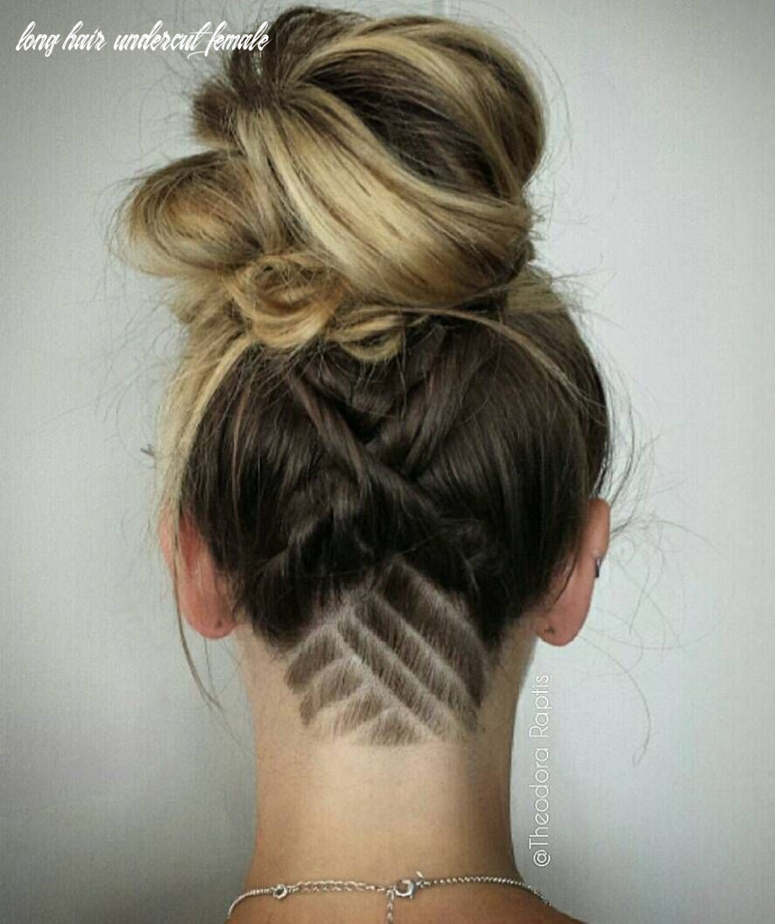 8 head turning haircuts and hairstyles for long thick hair   long