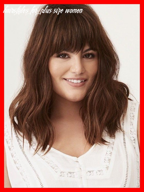 8 latest short haircuts for 8 – hairstyle inspirations for