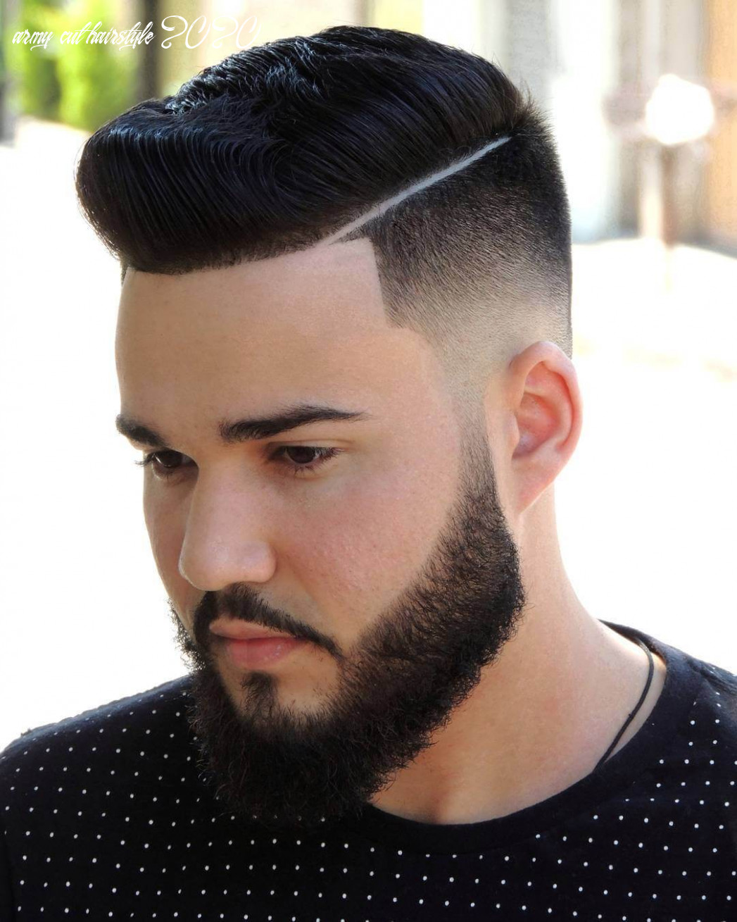 8 mens hairstyles 8 everything you need to know about