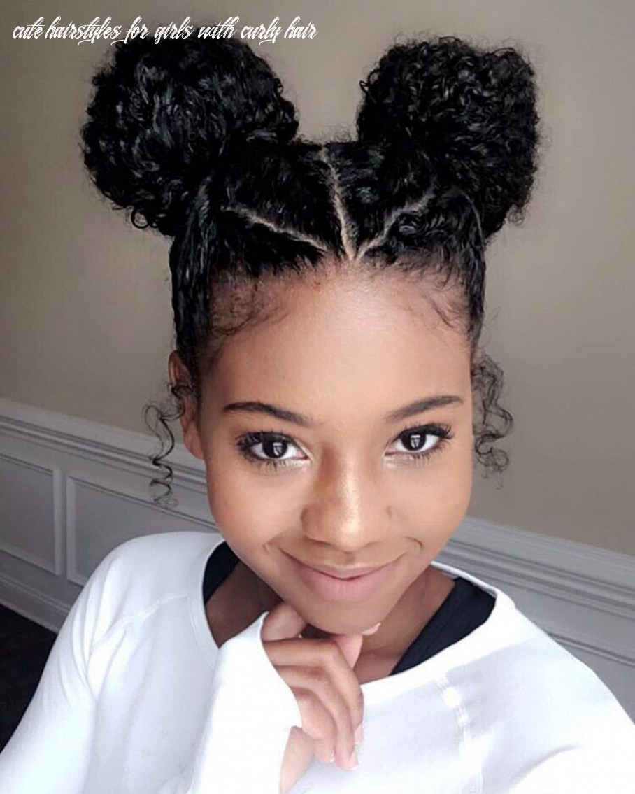 9 awesome african american braided hairstyles (with images
