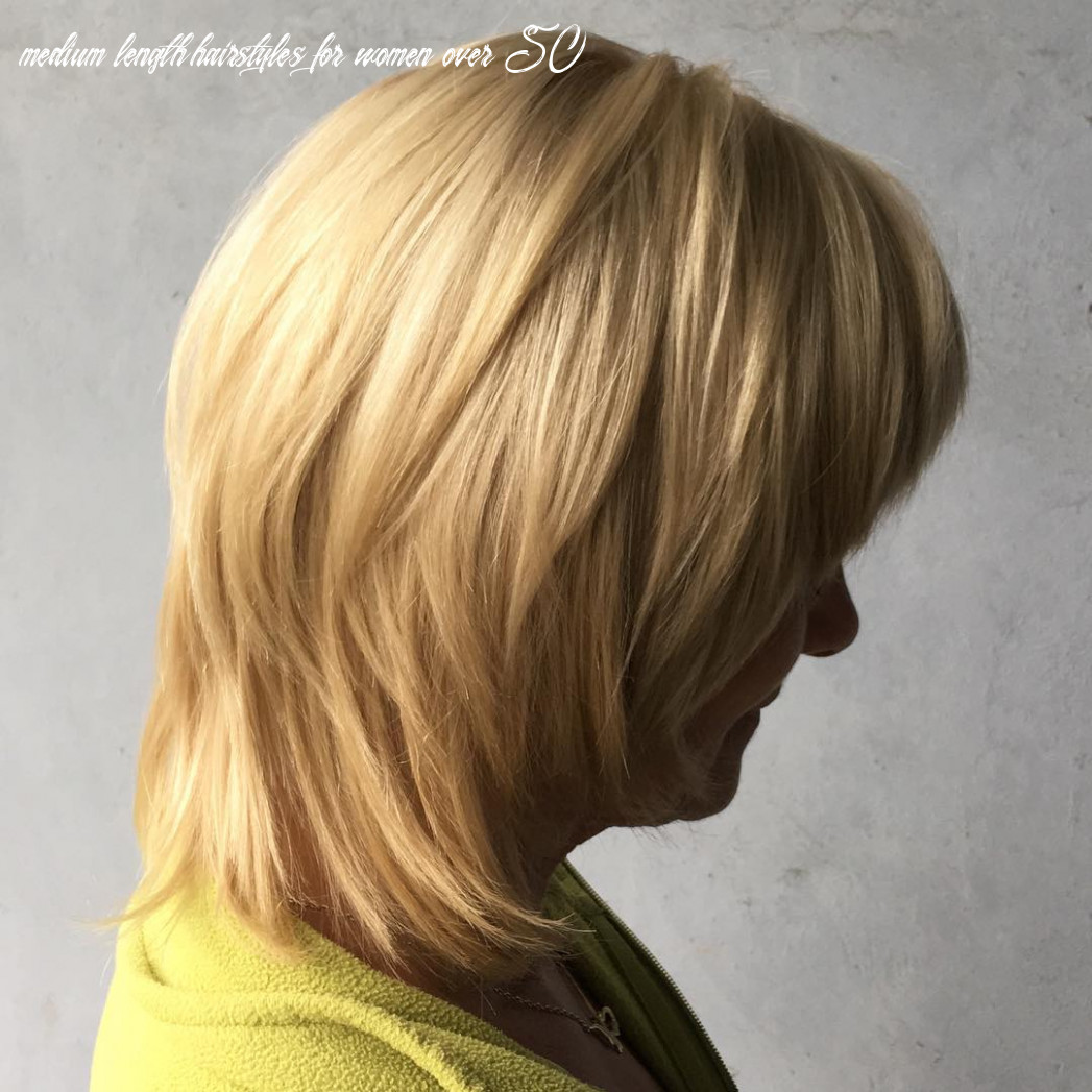 9 best hairstyles for women over 9 for 9 hair adviser medium length hairstyles for women over 50
