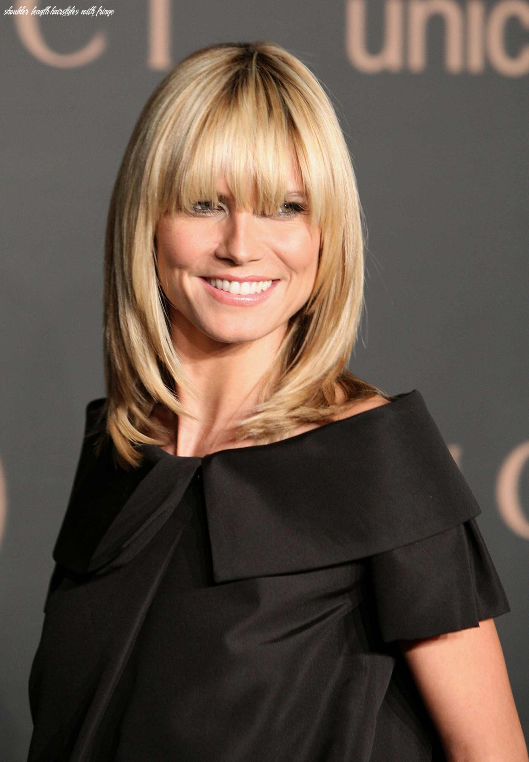 9 best hairstyles with bangs photos of celebrity haircuts with