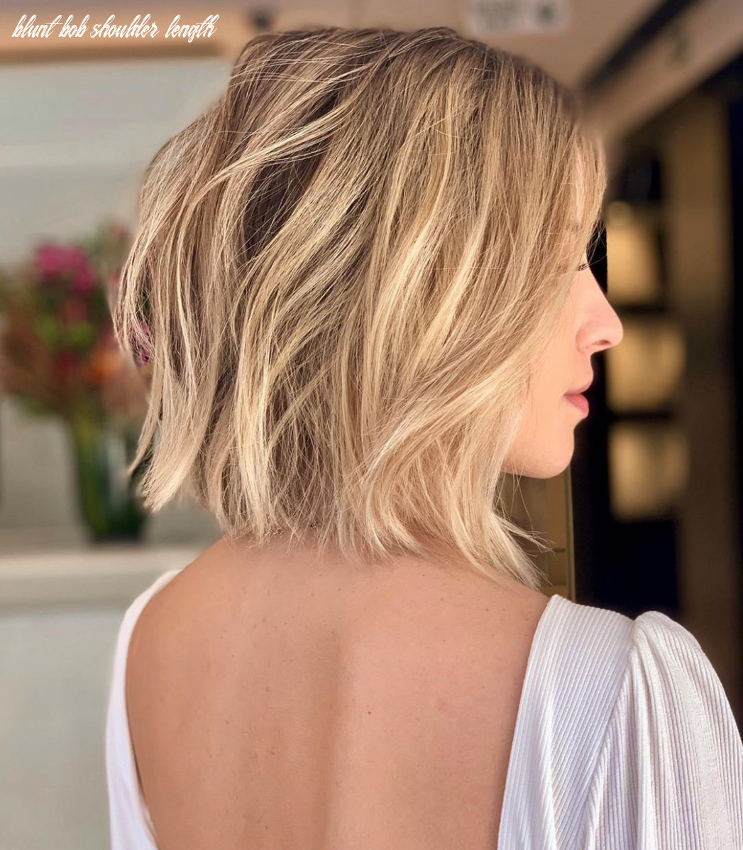 9 blunt cuts and blunt bobs that are dominating in 9 hair