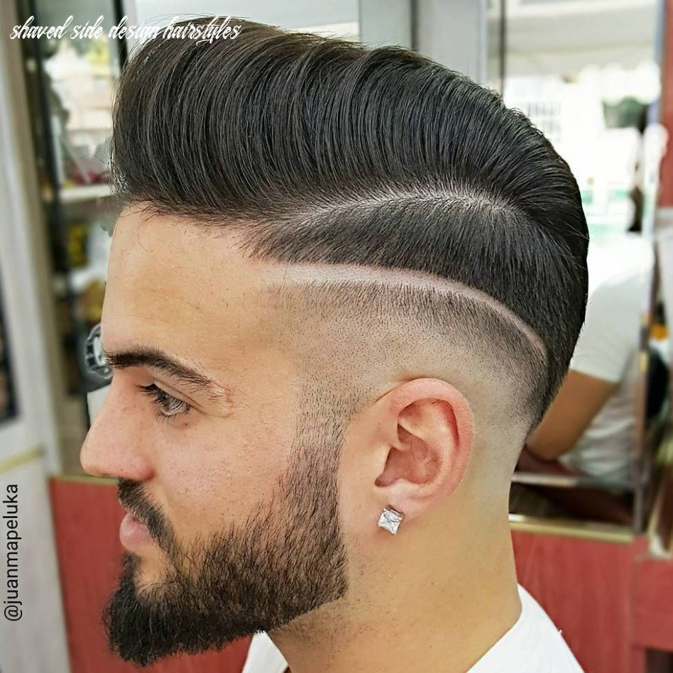 9 Cool Short Hairstyles and Haircuts for Boys and Men | Boy ...