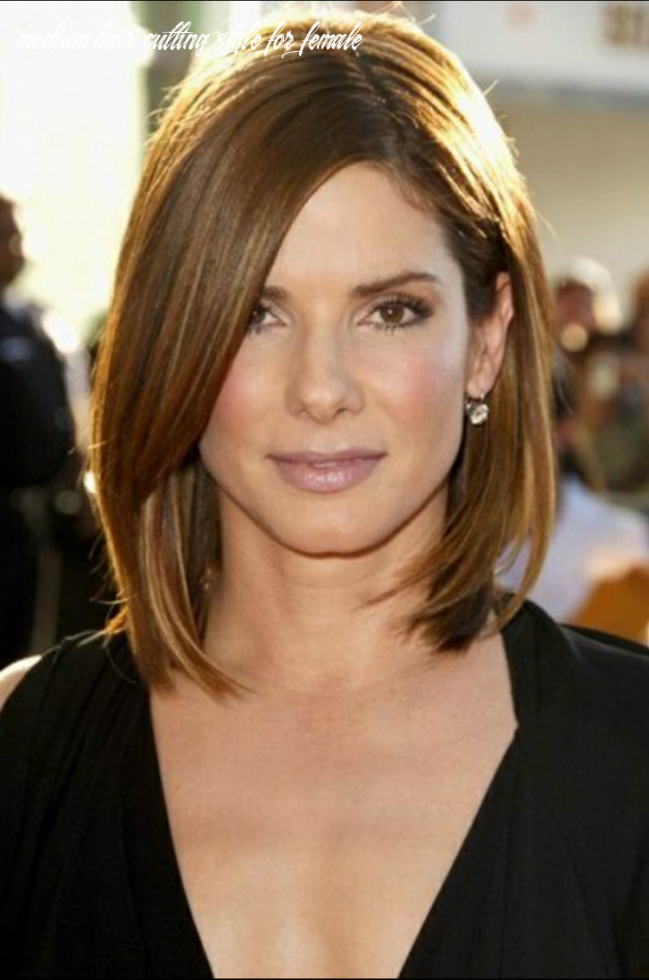 9 devastatingly cool haircuts for thin hair (with images) | hair