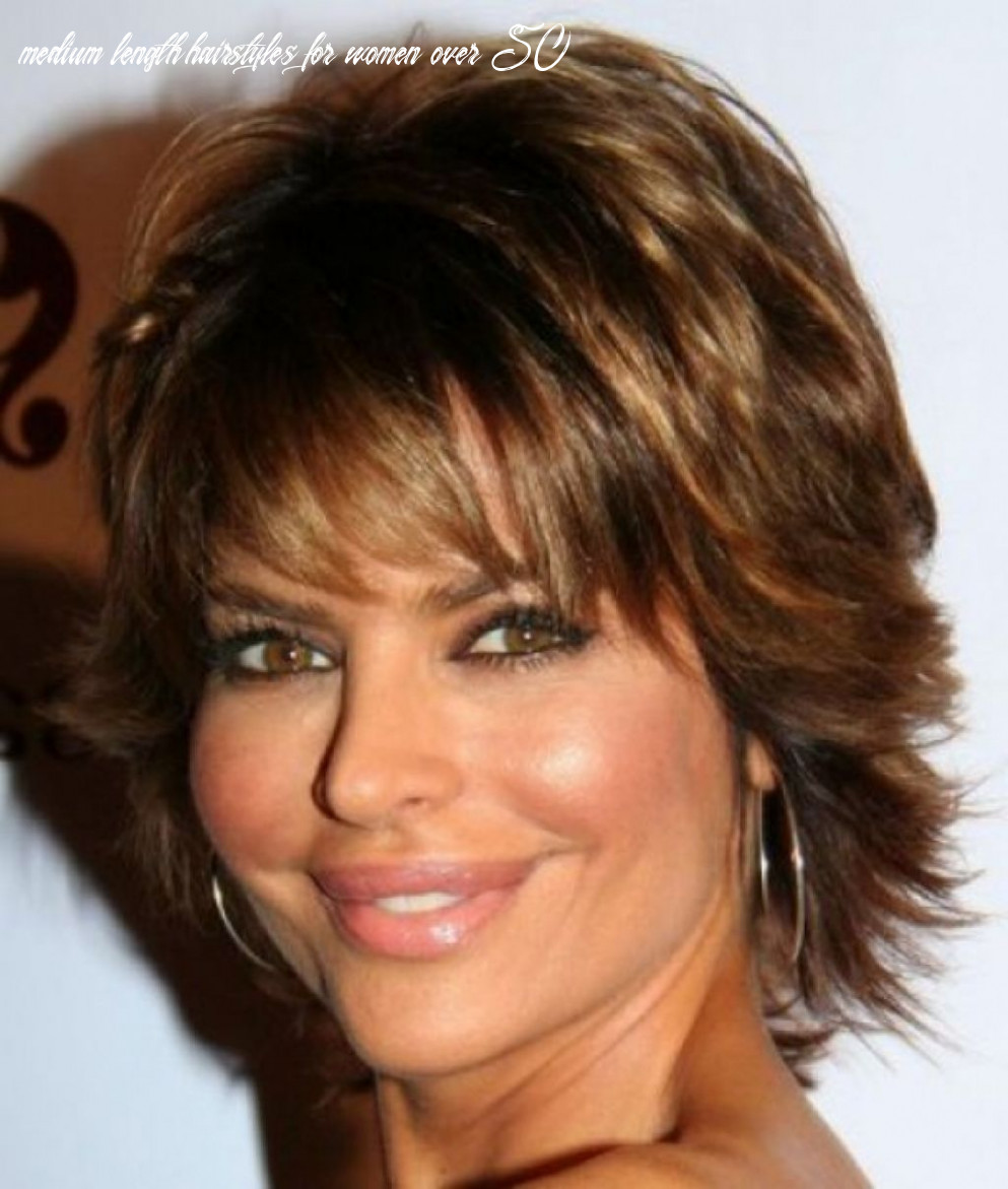 9 hottest short layered hairstyles for women over 9 haircuts