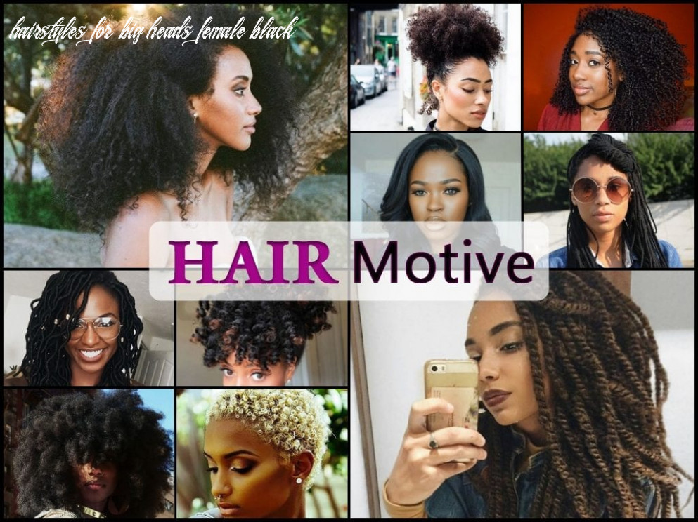9 lovely black hairstyles african american ladies will love