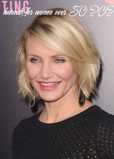 9 Simple Short Hairstyles For Women for Over 90 in 9: Have a look!