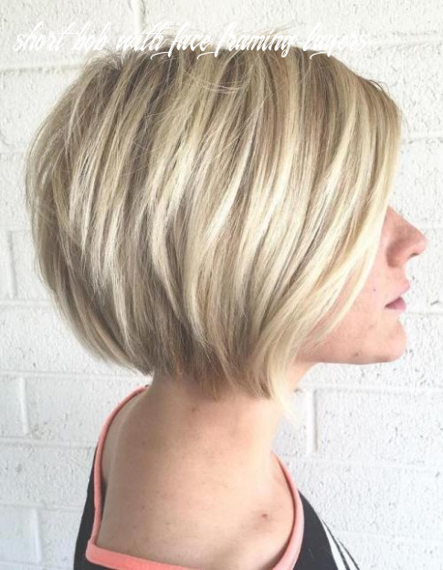 9 Winning Looks with Bob Haircuts for Fine Hair