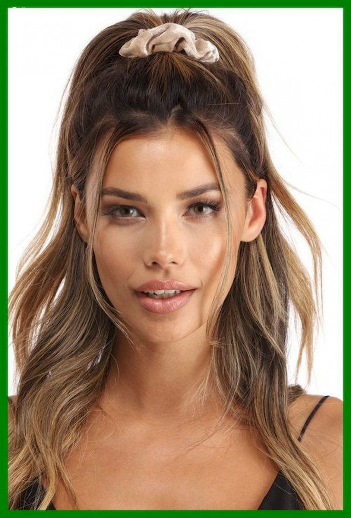 Aesthetic hairstyles easy easy & aesthetic hairstyles for short