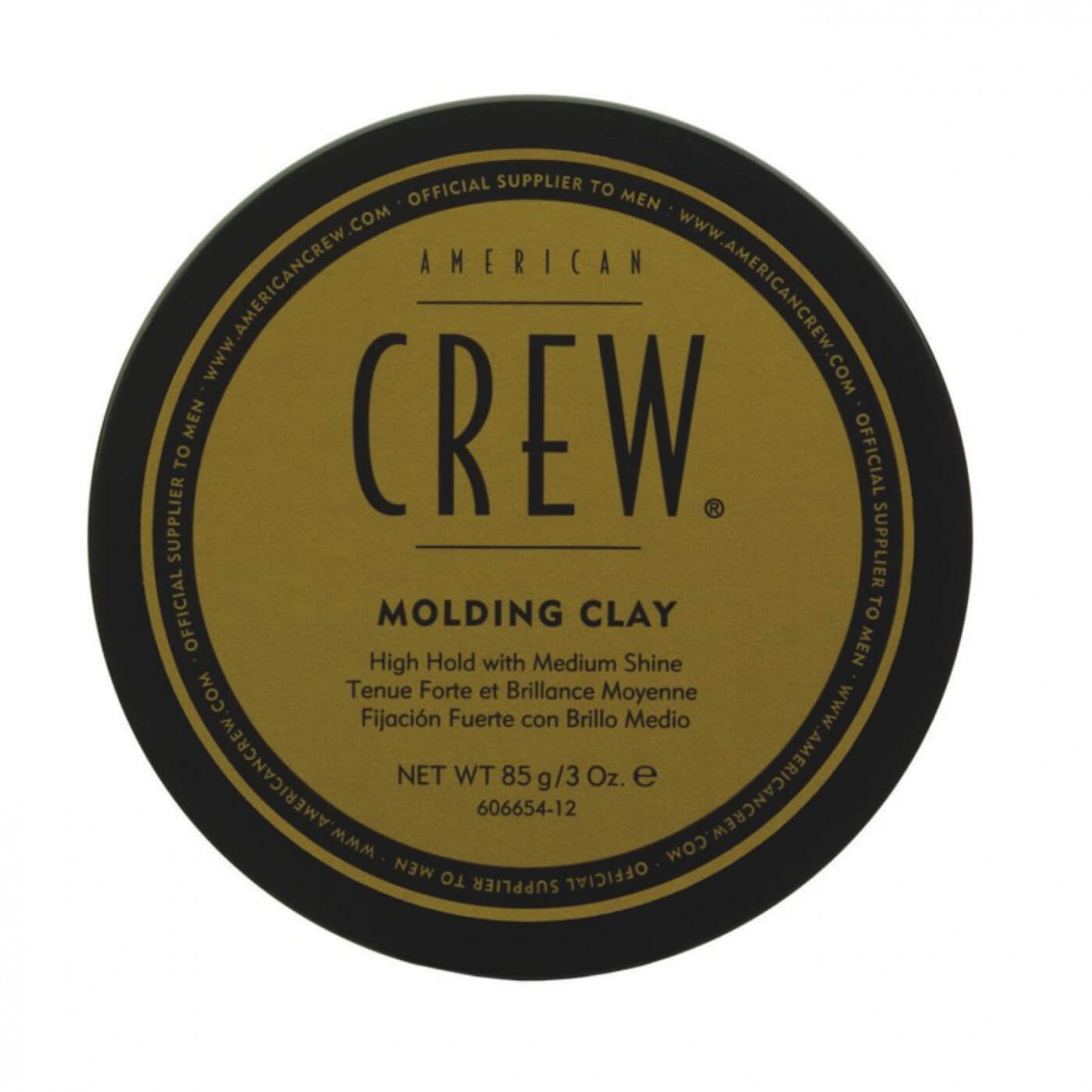 American crew molding clay 10g american crew moulding clay