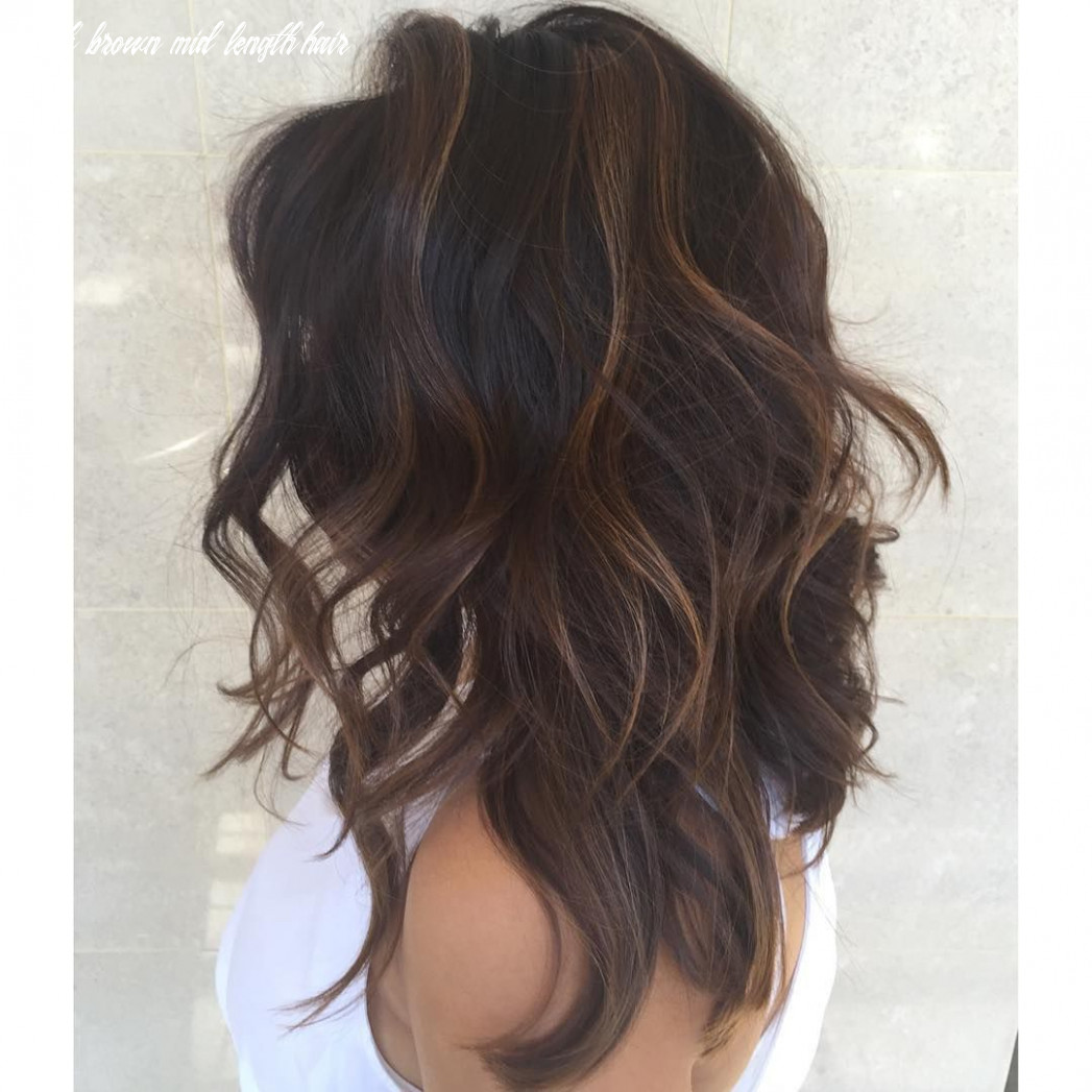 Be #original the #hairluvway of course dahhhhlings details she